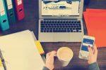 Student i e-biznes