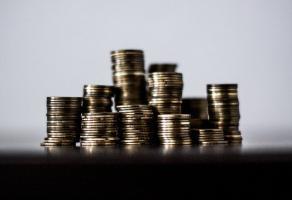 Podstawowe dziedziny ekonomii