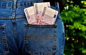 Planowanie finansów domowych