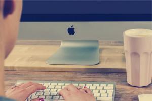 Gdzie szukać pomysłów na e - biznes