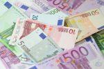 Rachunek płatniczy