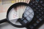 Kredyty oferowane w banku