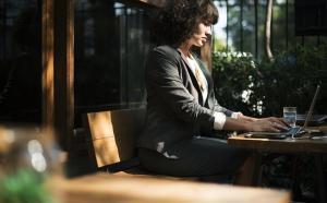 Czy inwestować w e-biznes?