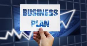 Nowe pomysły na biznes