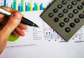 Ubezpieczenia kredytów bankowych