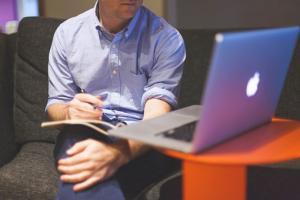 B2B, czyli relacje między firmami