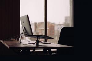 Jak rozpocząć internetowy biznes
