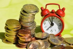 wynagrodzenia pracowników oddelegowanych - księgowość chrzanów