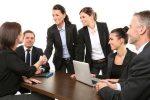 Finanse małych przedsiębiorstw