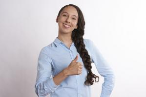 Relacja biznes - konsument w e – biznesie