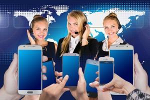 Dochodowy biznes w sieci