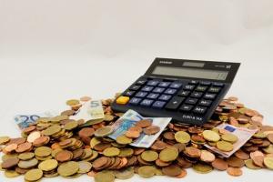 Rola dotacji dla przedsiębiorców